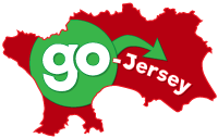 Go-Jersey